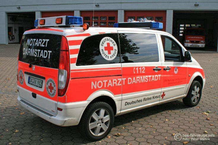 ambulance photos darmstadt emergency doctor. Black Bedroom Furniture Sets. Home Design Ideas