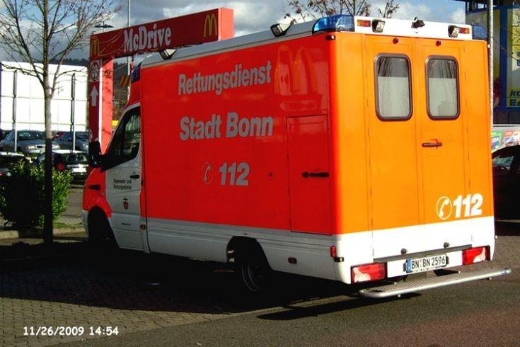 Johannes Bonn xx/83/xx,rear